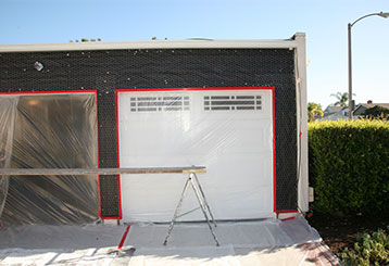 Garage Door Maintenance | Garage Door Repair Walnut, CA