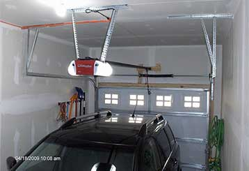 Garage Door Openers | Garage Door Repair Walnut, CA