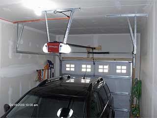 Garage Door Opener Repair | Garage Door Repair Walnut, CA